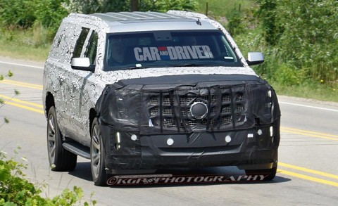 2015-cadillac-escalade-esv-spy-photo-photo-528067-s-1280x782