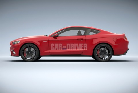 2015-ford-mustang-artists-rendering-101-photo-548371-s-original