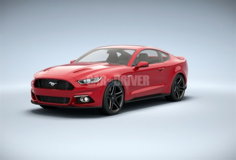 2015-ford-mustang-artists-rendering-111-photo-548381-s-original