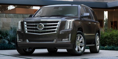 2015-escalade-future-vehicle-page-exterior-30042-gxg-931x464