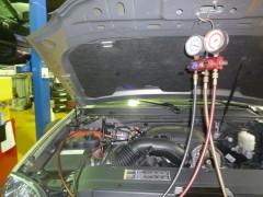 P1140003