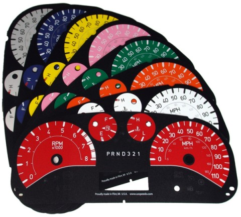 us_speedo_color_gauge_faces