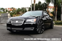 Chrysler300_LEXANI_CSS15