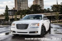 Chrysler300_LEXANI_CSS8