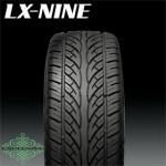 LX-NINE