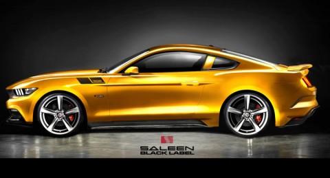 2015-Saleen-Mustang-60