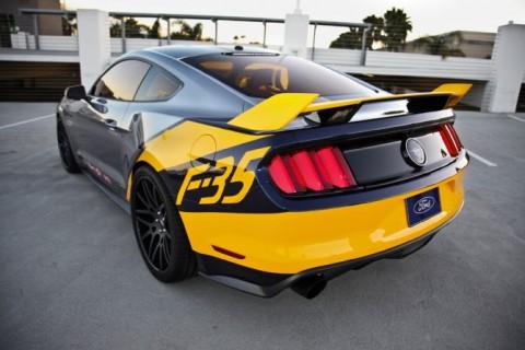 2015-ford-mustang-f-35-lightning-ii-edition-rear-three-quarters-02