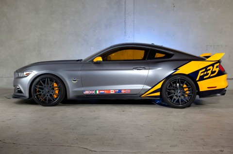 2015-ford-mustang-f-35-lightning-ii-edition-side-profile