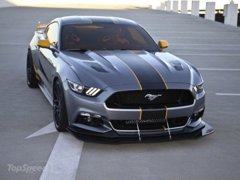 2015-ford-mustang-lockhee-6_600x0w