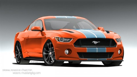 2015-ford-mustang-rendered-in-awesome-gulf-livery_1