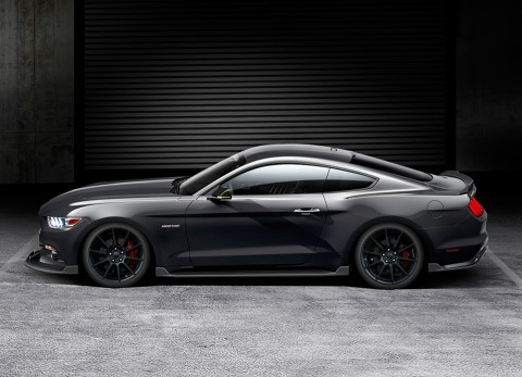 2015_hennessey_ford_mustang_gt_3