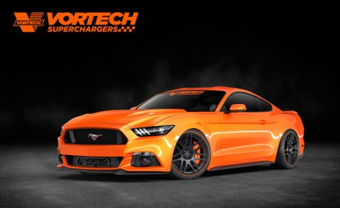 vortech-ford-mustang