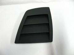 1.JPG00