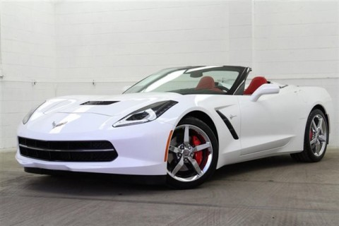 used-2014-chevrolet-corvette_stingray-2drconvertiblew3lt-10245-12997994-1-640
