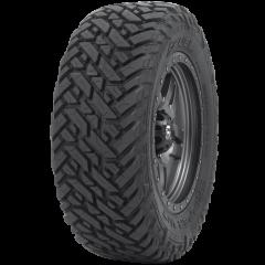 Fuel Tire (2)-700b