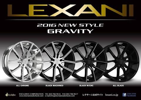 lexani_2016gravity