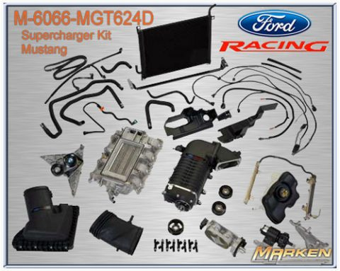 m-6066-mgt624d_ford_racing_supercharger_2011-2014-mustang-gt_marken_performance