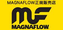 マグナフロー画像